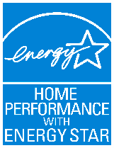 A Home Perfomance Company with Energy Star
